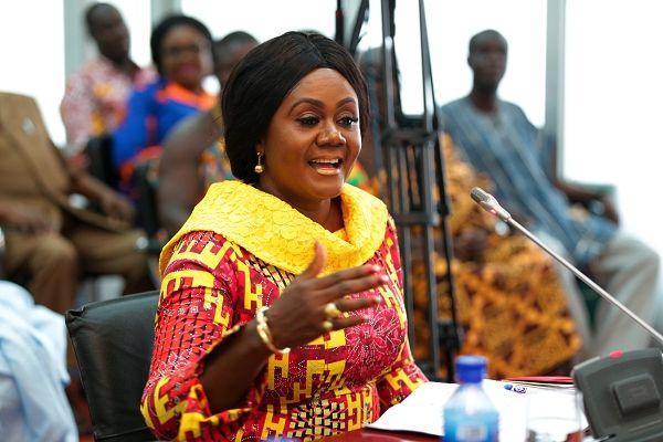 Ghana gets World Tourism Council Safe Travels Stamp