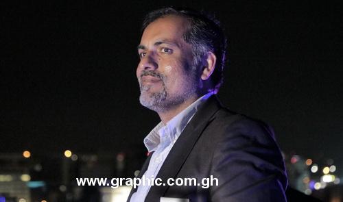 Kalmoni Nouhad, Silver Star Auto CEO